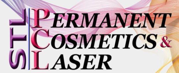 Stl Permanent Cosmetics & Laser