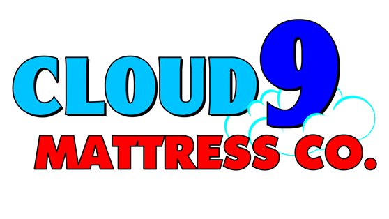 Cloud 9 Mattress Company