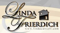 Linda Frierdich Real Estate