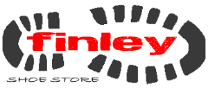 Finley Shoe Store