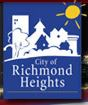 Richmond Hgts City Of