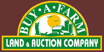Buy A Farm Land & Auction