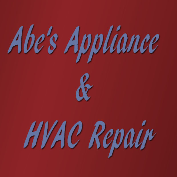 Abe's Appliance & HVAC Repair