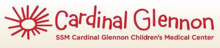 Cardinal Glennon Children Fdn