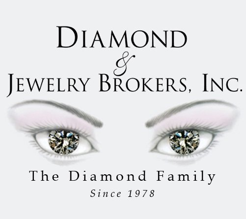 The Diamond Family