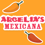 Arcelia's Mexicana Restaurant