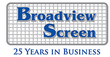 Broadview Screen