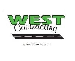 West Contracting Co.