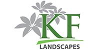 KF Landscapes