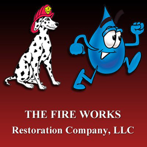 Fire Works Restoration Company