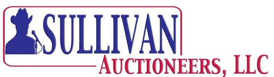 Sullivan & Son Auction Llc