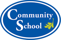 Community School