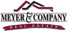 Meyer & Co Real Estate