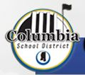 Columbia School District