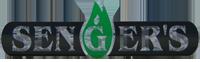 Senger's Gas Company