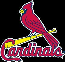 Stl Cardinals Martin Coco
