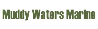 Muddy Waters Marine