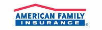 American Family Insurance Tom Fischer Agency, Inc.