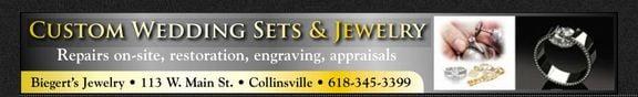 Biegerts Jewelry