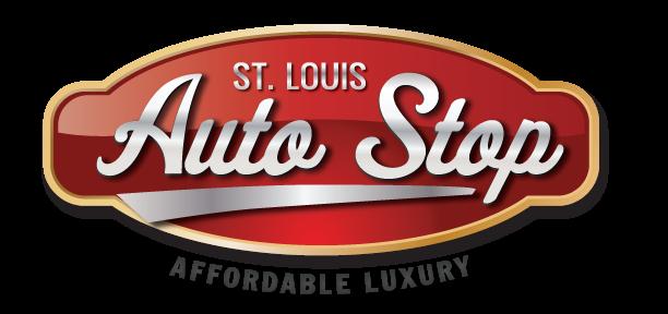 St. Louis Auto Stop