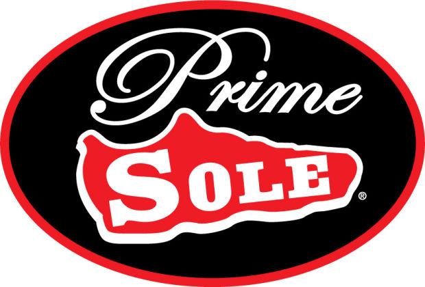 Prime Sole/athletic Shoe