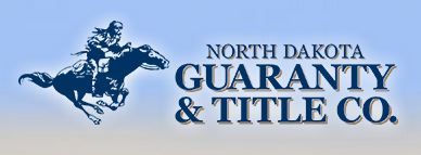 Nd Guaranty & Title