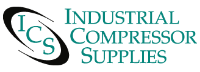 Industrial Compressor Supplies