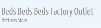 Beds Beds Beds