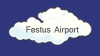 Festus Airport