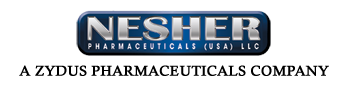 Nesher Pharmaceuticals