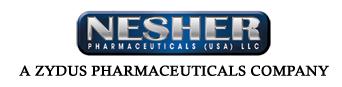 Nesher Pharmaceuticals