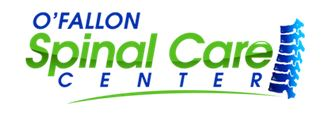 Physical Medicine Group/O'Fallon Spinal Care Center