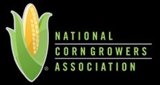 National Corn Growers Assoc