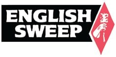 English Sweep, Inc.