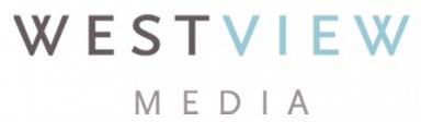 Westview Media
