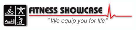 Fitness Showcase