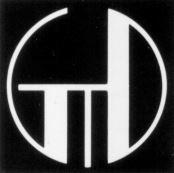 G M Doveikis & Associates