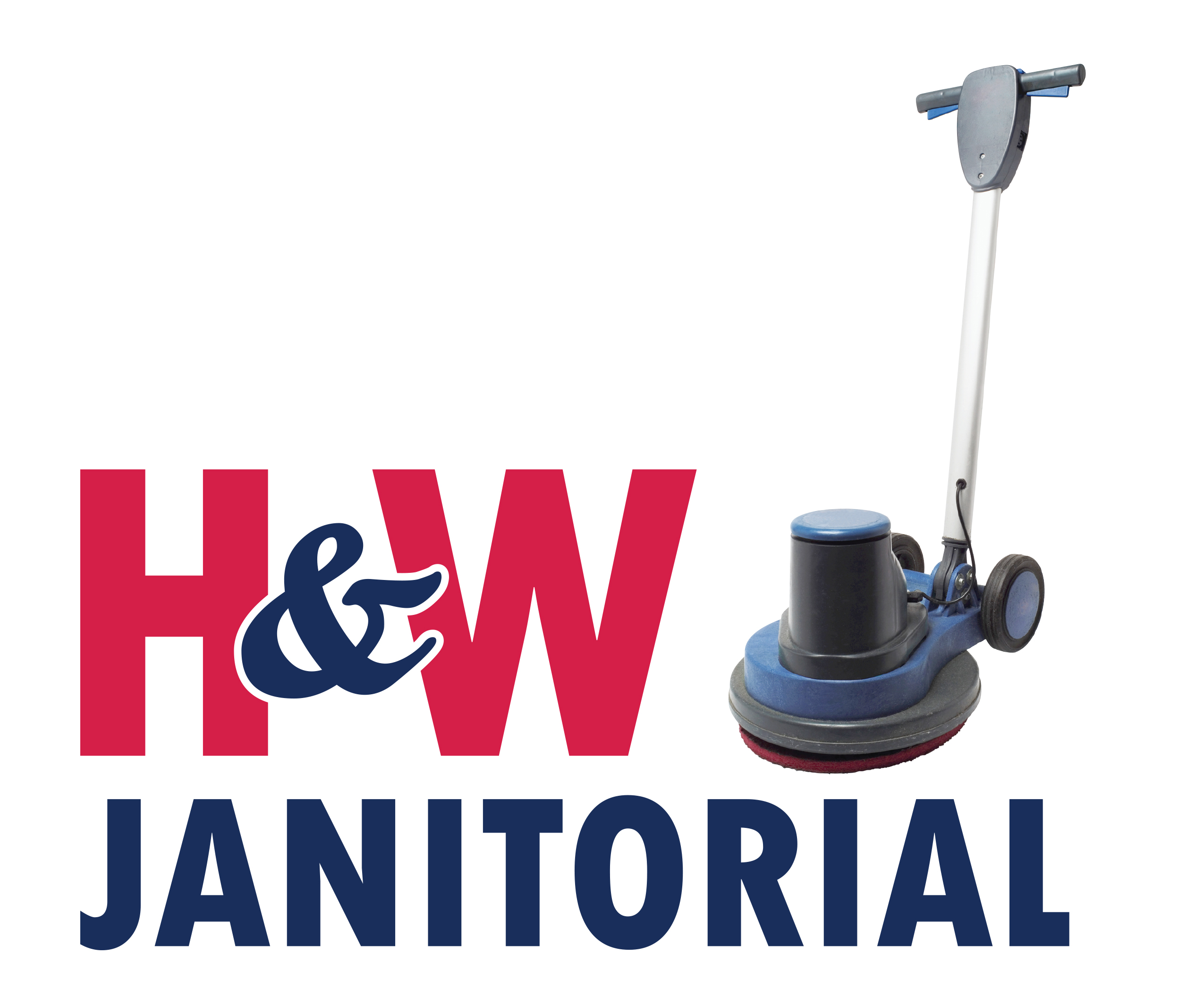 Business H Amp W Janitorial Inc Places