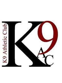 K9 Athletic Club