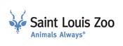 Saint Louis Zoo