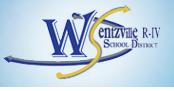 Wentzville R-iv School Distric
