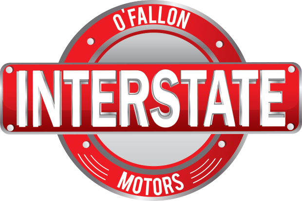 O'Fallon Interstate Motors