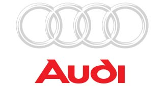 Audi West County