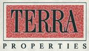 Terra Properties