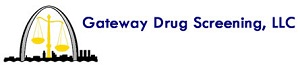 Gateway Drug Screening, LLC