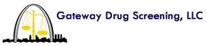 Gateway Drug Screening, LLC