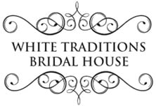 White Tradition Bridal House