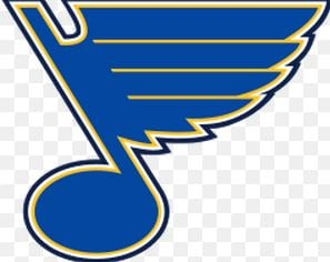 STL Blues Hockey Club