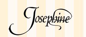 Josephine Havlak Photography