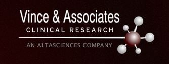Vince & Assoc Clinical Researc